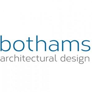 Bothams Square 1