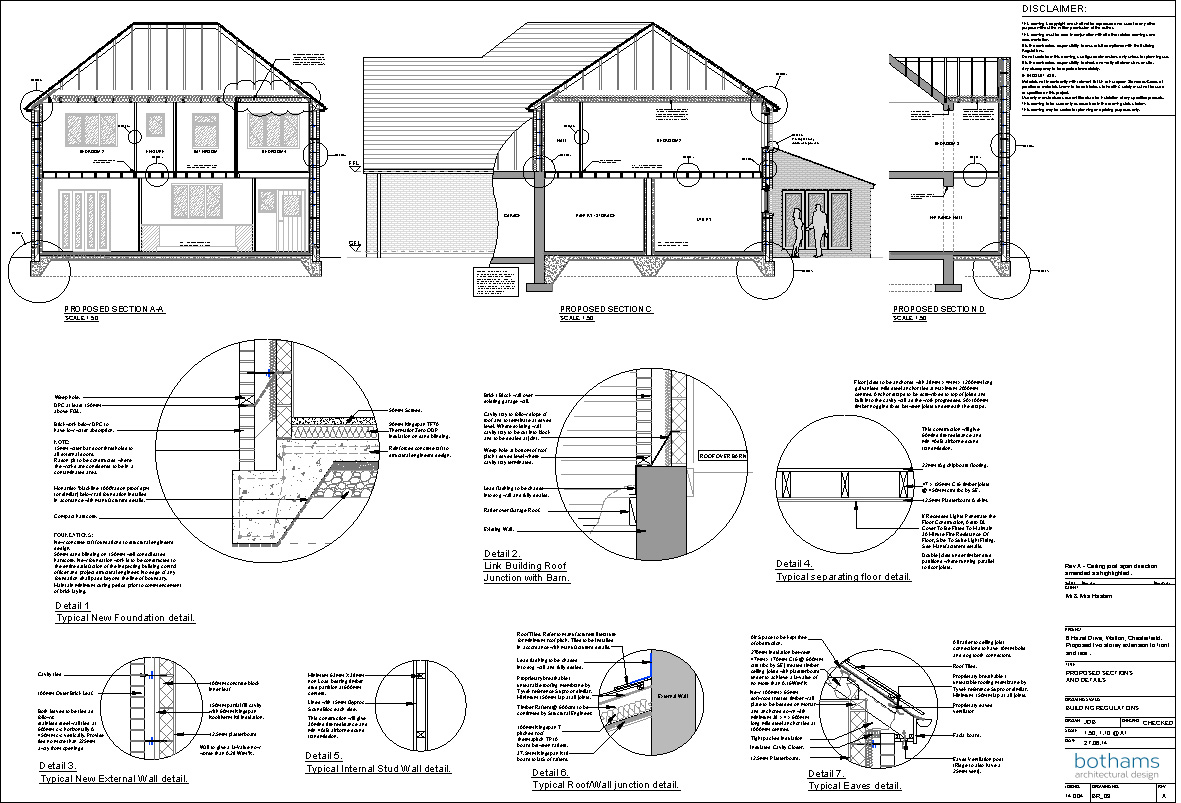 Free wood shed design for Construction rules and regulations