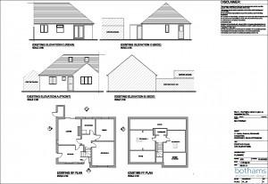 F:Current Jobs14.015 - 11 Norton AveExg & Pro Plans & Eles PL