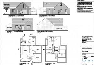 F:Current Jobs14.015 - 11 Norton AveExg & Pro Plans & Eles.21